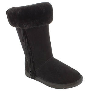 Minnetonka Canyon Boot (Women's)