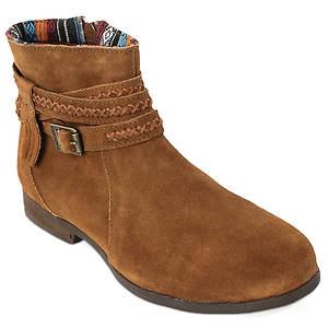 Minnetonka Dixon Boot (Women's)
