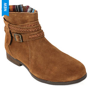 Minnetonka Dixon Boot (Women's)