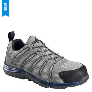 Nautilus Superlight EH Athletic CT (Men's)