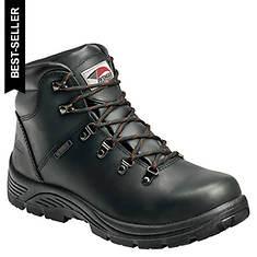 Avenger Slip Resistant Safety ST (Men's)