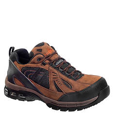 Nautilus Lightweight Athletic CT Safety (Men's)
