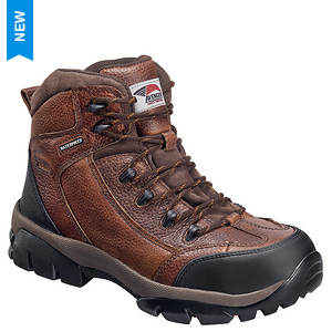 Avenger Soft Toe Waterproof Boot (Men's)