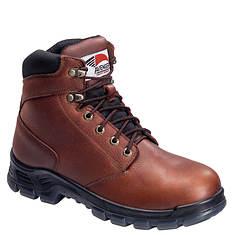 Avenger USA Steel Toe  (Men's)