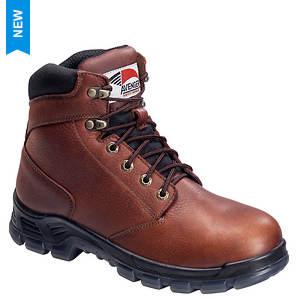 Avenger USA Steel Toe Boot (Men's)