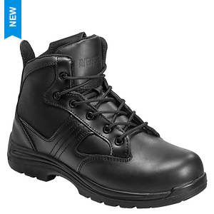 Avenger Side Zip CT Service Boot (Men's)