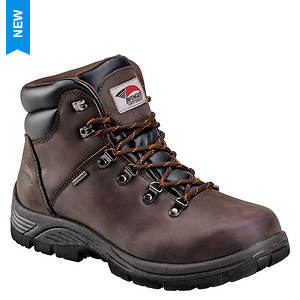 Avenger Slip Resistant Soft Toe Boot (Men's)