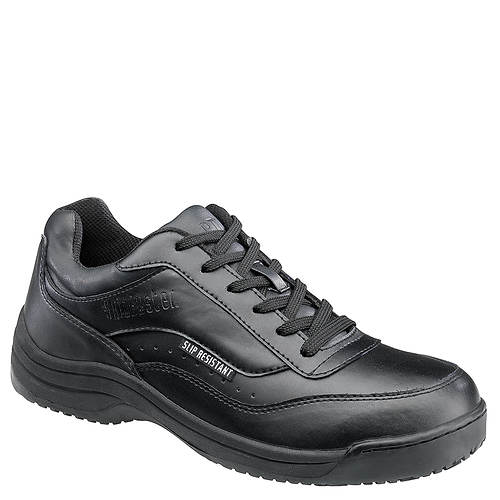 Skidbuster Slip Resistant  Soft Toe (Men's)