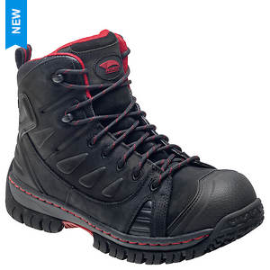 Avenger Classic ST Waterproof Boot (Men's)