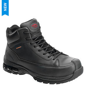 Avenger Airbag  Comp Toe Boot (Men's)
