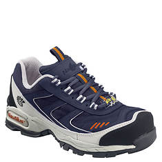 Nautilus Lightweight ESD Athletic ST (Men's)
