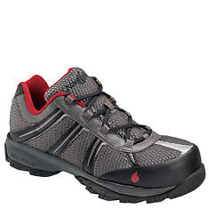Nautilus Light ESD Athletic ST (Men's)
