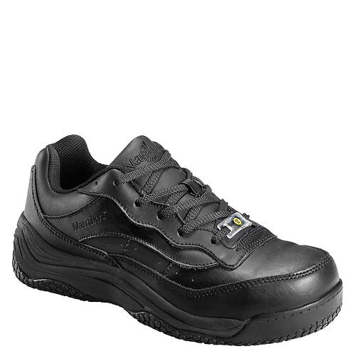 Nautilus Super Light CT Duty Shoe (Men's)