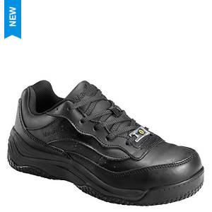 Nautilus Super Light CT Duty Shoe (Men's)