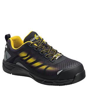 Nautilus Advanced ESD Athletic  CT (Men's)