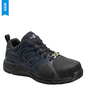 Nautilus Advanced ESD Athletic  CT (Men's)