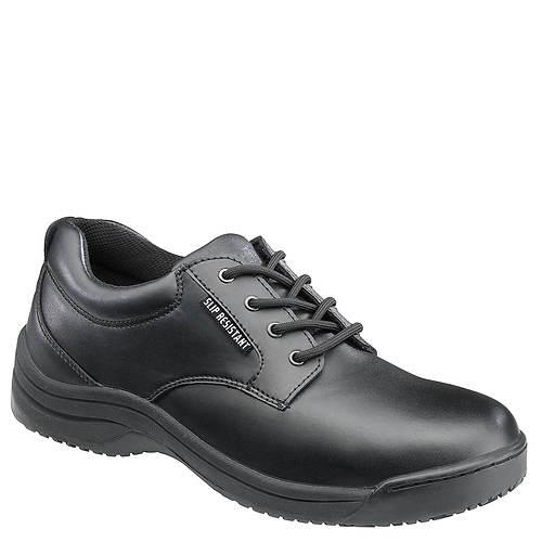 Skidbuster Oxford Slip Resistant (Men's)