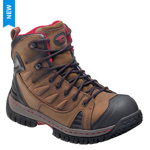 Avenger Tan ST Waterproof Boot (Men's)