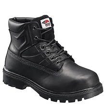 Avenger Internal Heavy Duty Met ST (Men's)