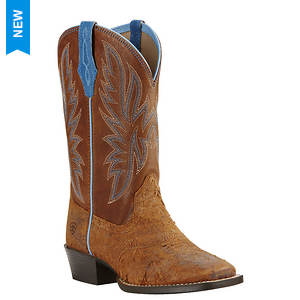 Ariat Outrider (Boys' Toddler-Youth)
