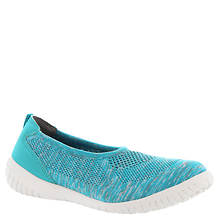 Rockport Raelyn Knit Ballet (Women's)