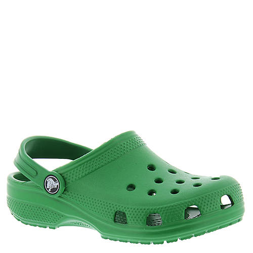Crocs™ Classic Clog (Boys' Infant-Toddler-Youth)