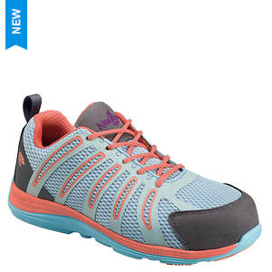 Nautilus Superlight EH Athletic CT (Women's)