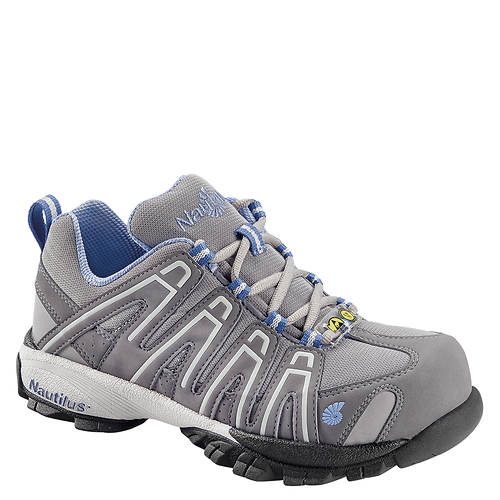 Nautilus Athletic ESD Safety CT (Women's)