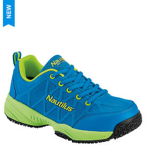 Nautilus Superlight NonSlip Athletic CT (Women's)