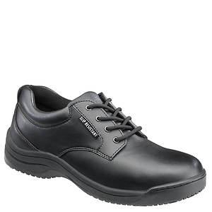 Skidbuster Oxford Slip Resistant (Women's)