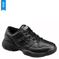 Skidbuster Soft Toe Slip Resistant (Women's)