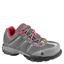 Nautilus Athletic ESD Safety ST (Women's)