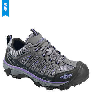 Nautilus Waterproof Athletic ST (Women's)