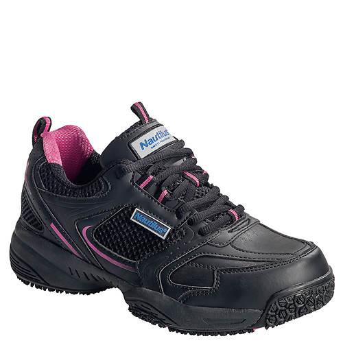 Nautilus Athletic Slip Resistant ST (Women's)