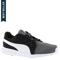 PUMA Carson Runner 400 Mesh PS (Boys' Toddler-Youth)