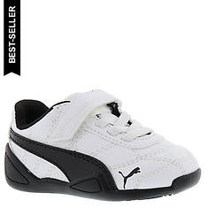 PUMA Tune Cat 3 V INF (Boys' Infant-Toddler)