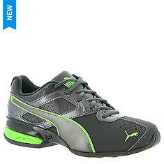 PUMA Tazon 6 SL Jr (Boys' Youth)