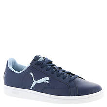 PUMA Smash Cat L Jr (Boys' Youth)