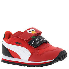 PUMA St Runner Elmo HOC V INF (Boys' Infant-Toddler)
