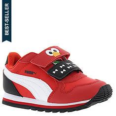 PUMA St Runner Elmo HOC V INF (Boys' Infant-Toddler)