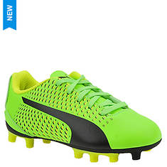 PUMA Adreno III FG JR (Boys' Toddler-Youth)