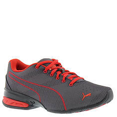 PUMA Tazon 6 WOV Jr (Boys' Youth)