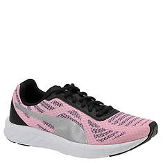 PUMA Meteor Jr (Girls' Youth)
