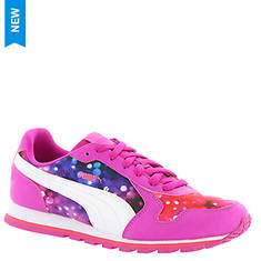 PUMA St Runner NL Light Jr (Girls' Infant-Toddler)