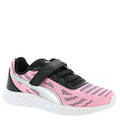 PUMA Meteor PS (Girls' Toddler-Youth)