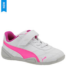 PUMA Tune Cat 3 V INF (Girls' Infant-Toddler)