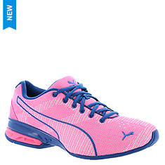 PUMA Tazon 6 WOV Jr (Girls' Youth)