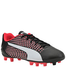 PUMA Adreno III FG JR (Kids Toddler-Youth)