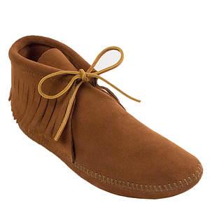 Minnetonka Classic Fringe Boot (Men's)