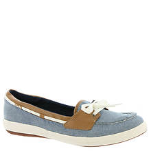 Keds Glimmer Chambray (Women's)